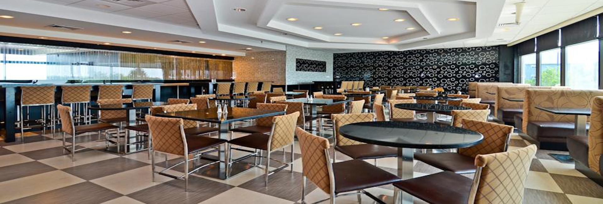 Breakfast Restaurants Near Atlantic City Nj